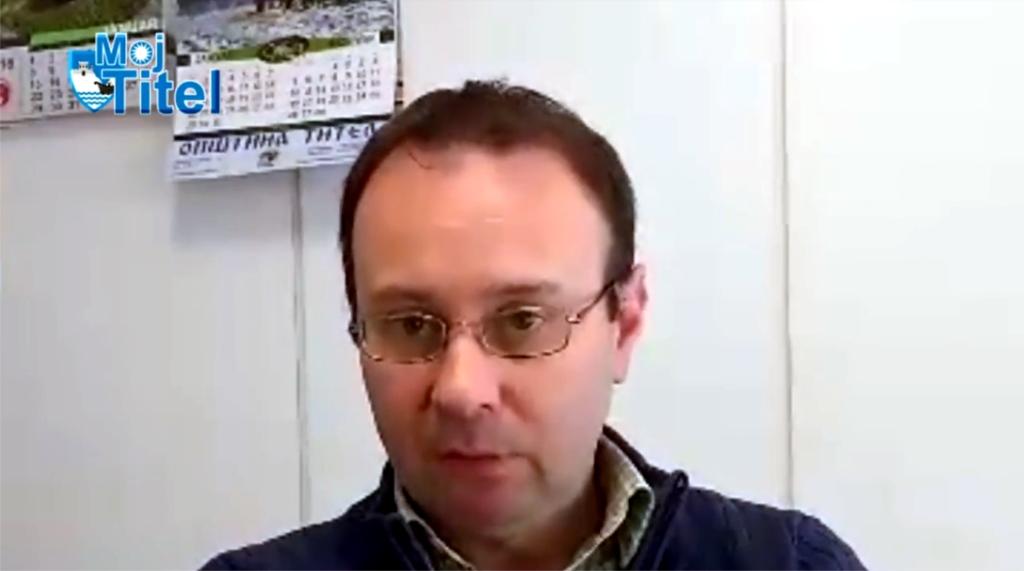 aleksandar prokin rk titel