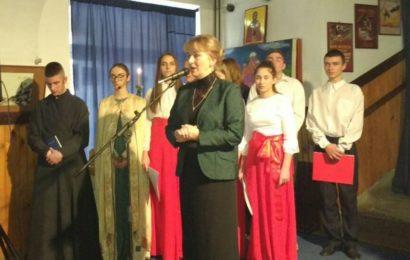 U STŠ Mileva Marić 26-ti put svečano obeležena školska slava Sveti Sava