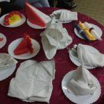svetosavski dani znanja vestina konobari kuvari