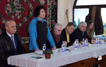Osnovana turističko-poljoprivredna zadruga Etnos