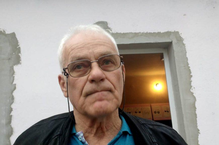 Gardinovačke penzionere očekuje mnogo posla