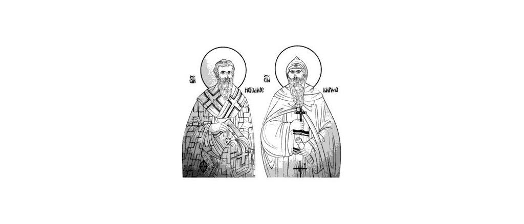 cirilicka pismenost 2018