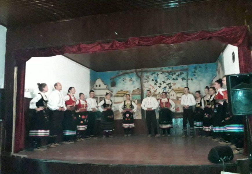 Na humanitarnom koncertu prikupljeno 110.000 dinara