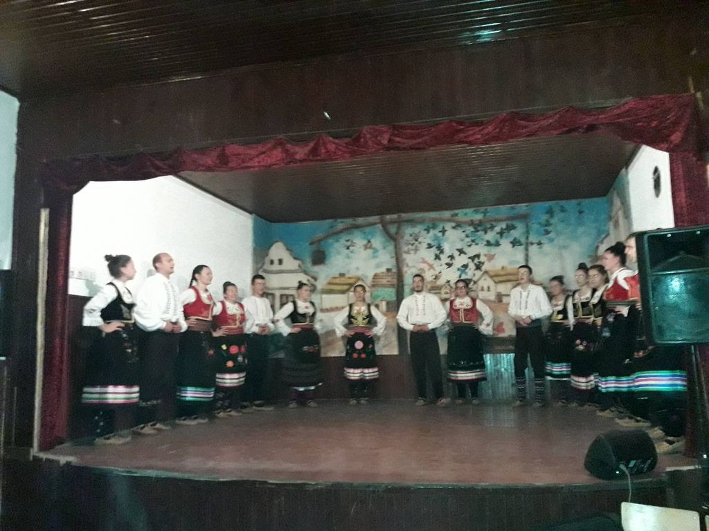 humanitarni koncert vilovo