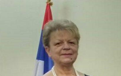 Odbor za obeležavanje stogodišnjice prisajedinjenja Vojvodine Kraljevini Srbiji počeo sa radom