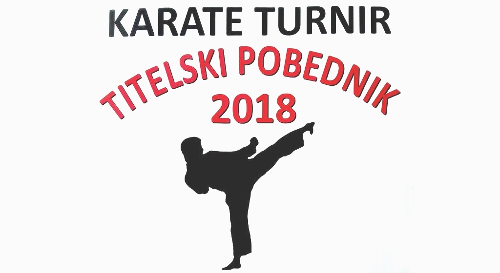 titelski pobednik 2018