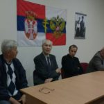bratstvo za vecnost srpsko rusko vece titel