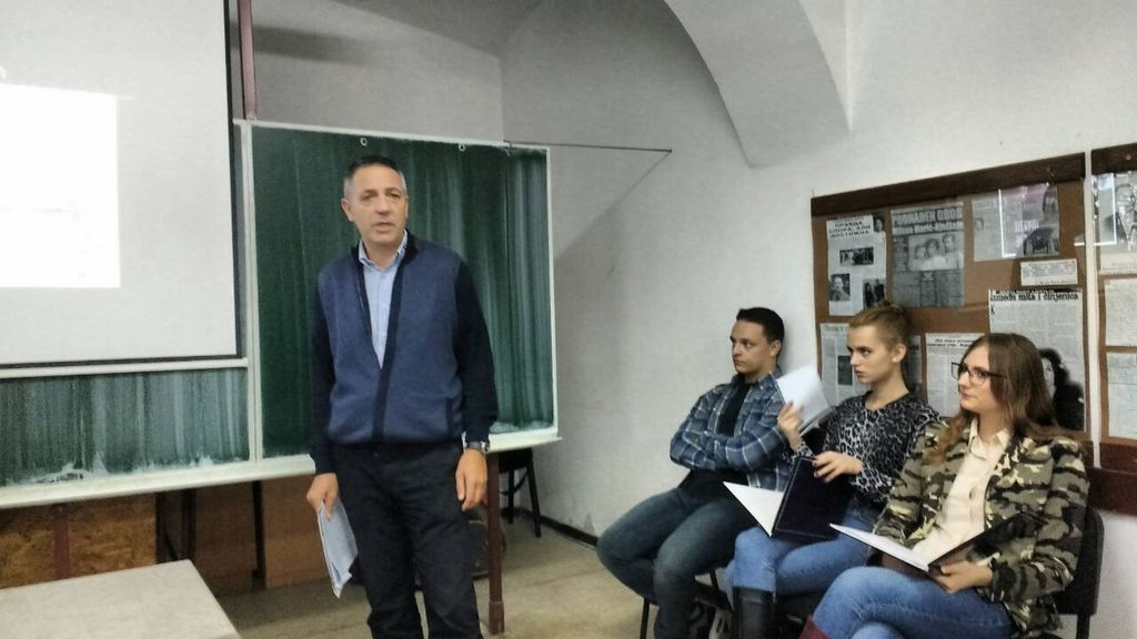 veliki rat u srpskoj knjizevnosti sts mileva maric titel