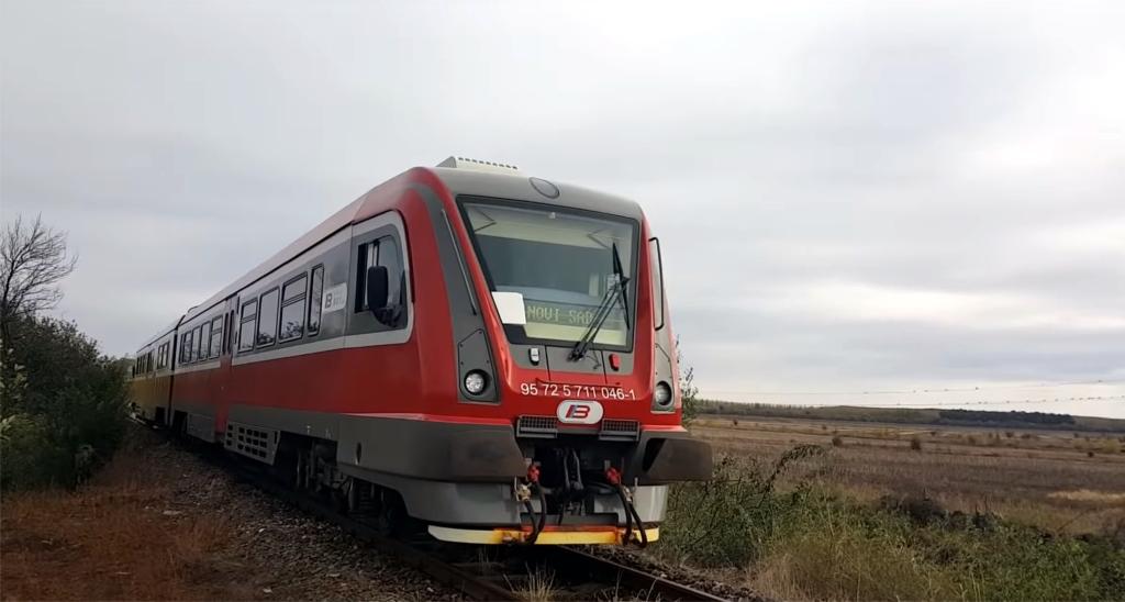 voz zeleznica zrenjanin titel novi sad