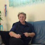 mara topic udruzenje invalida rada titel