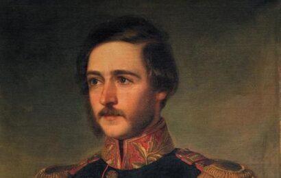 Predstavljanje knjige Đorđe Stratimirović u Revoluciji i ratu 1848-1849