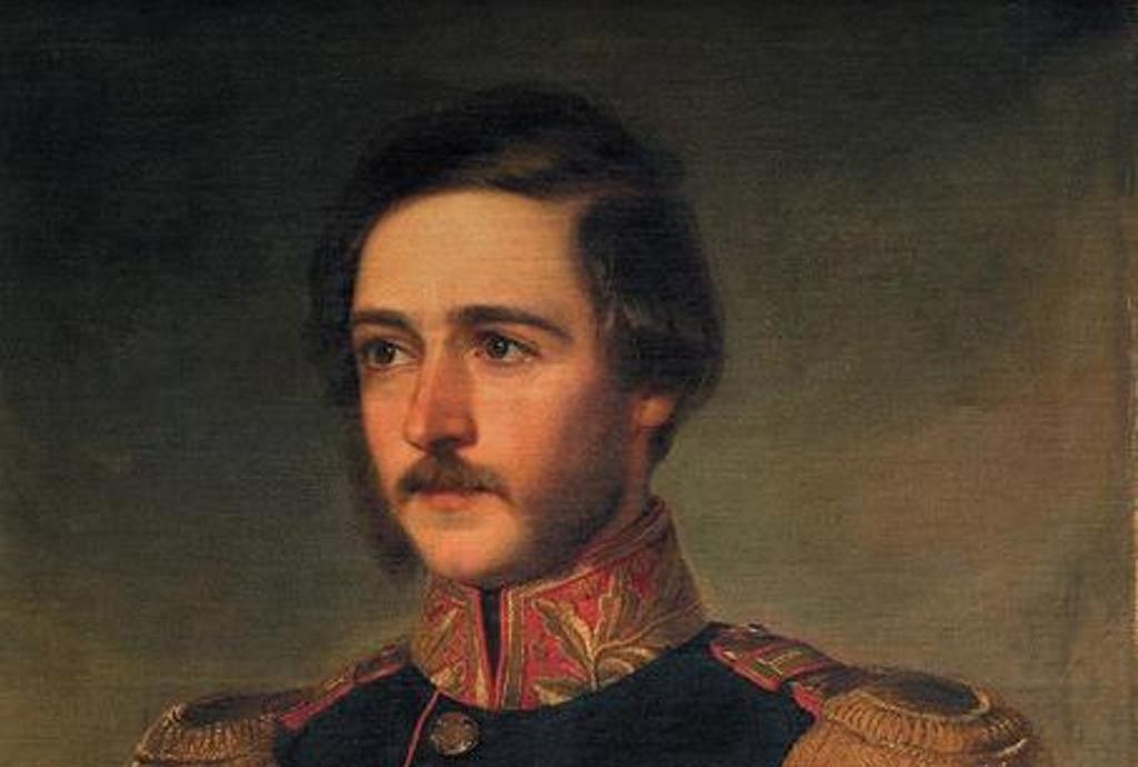 titel-biblioteka-djordje-stratimirovic-u-revoluciji-i-ratu-1848-1849