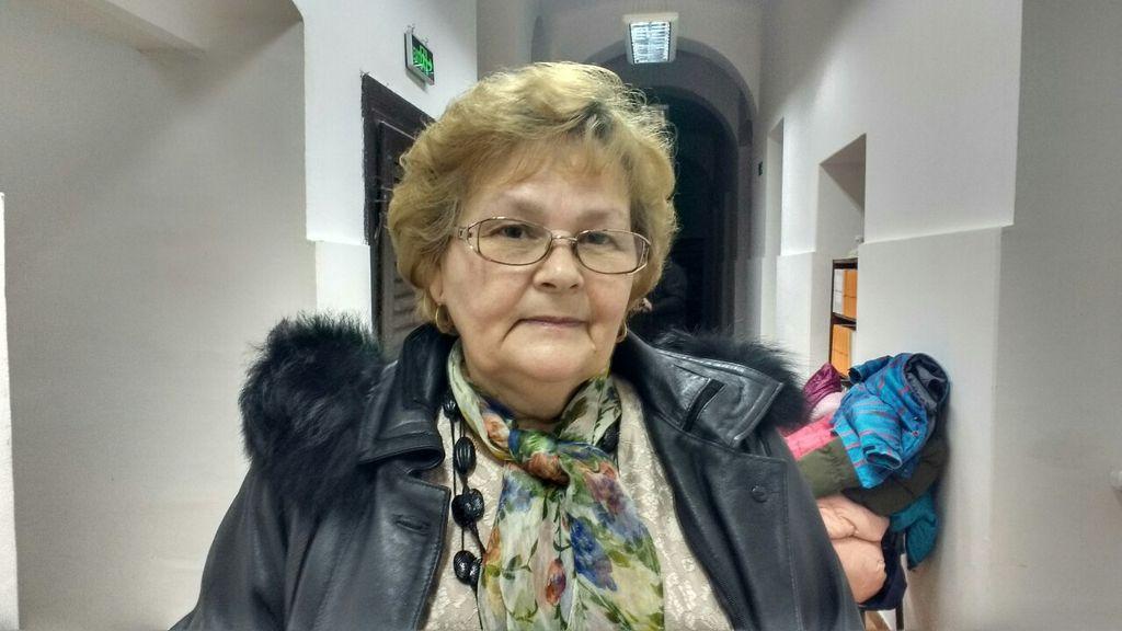 aktiv zena akud jovan popovic titel izlozba radova 8 mart anka lozanov