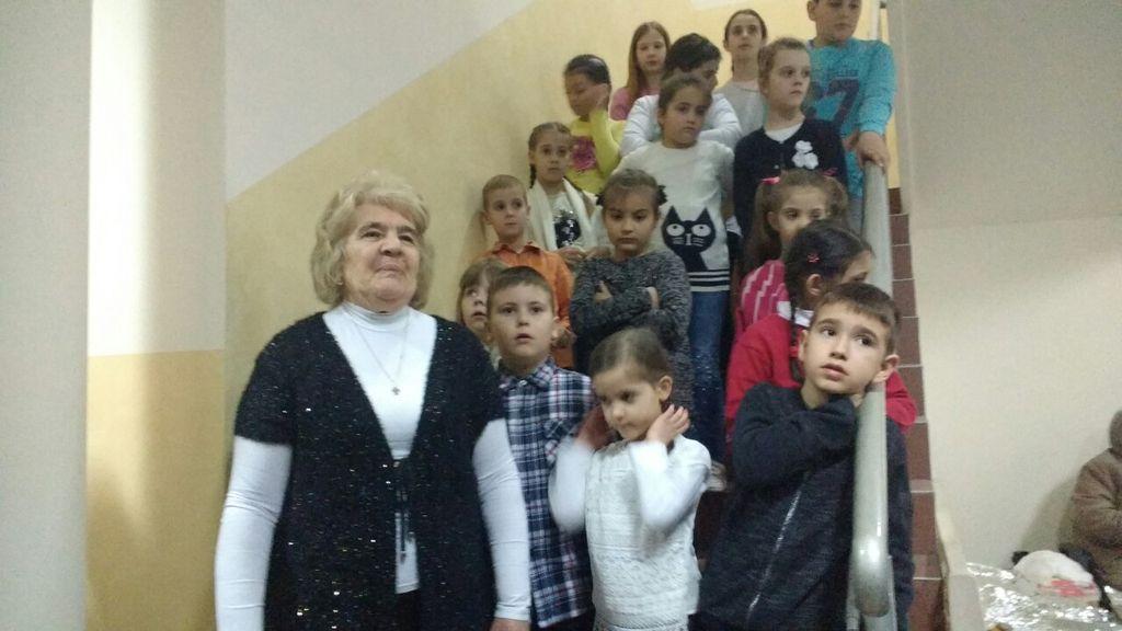 aktiv zena akud jovan popovic titel izlozba radova 8 mart mirjana avgustin