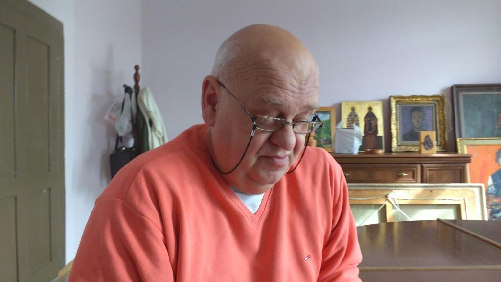 goran popovic direktor narodne biblioteke stojan trumic titel