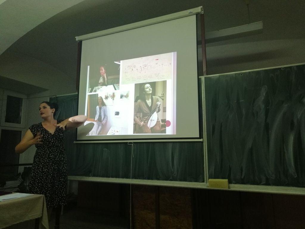 Aleksandra Zarkovic Zene kompozitori u srpskoj muzici XX veka sts titel