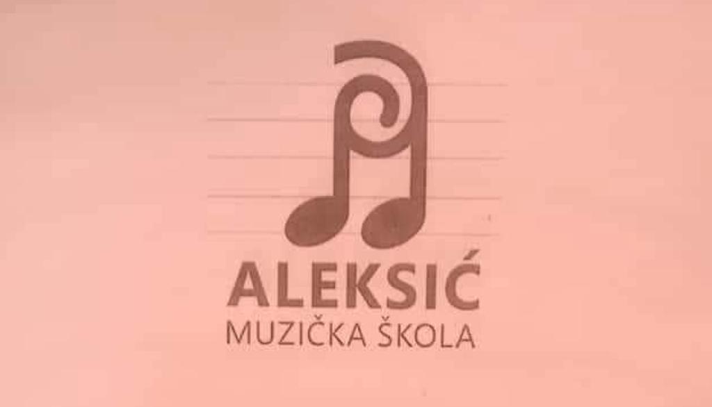 muzicka-skola-aleksic