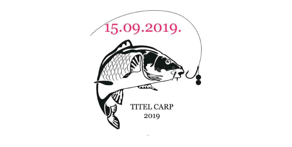 titel-carp-2019