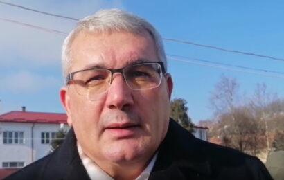 Božićna i novogodišnja čestitka predsednika opštine Titel