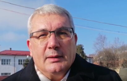 dragan-bozic-predsednik-opstine-titel