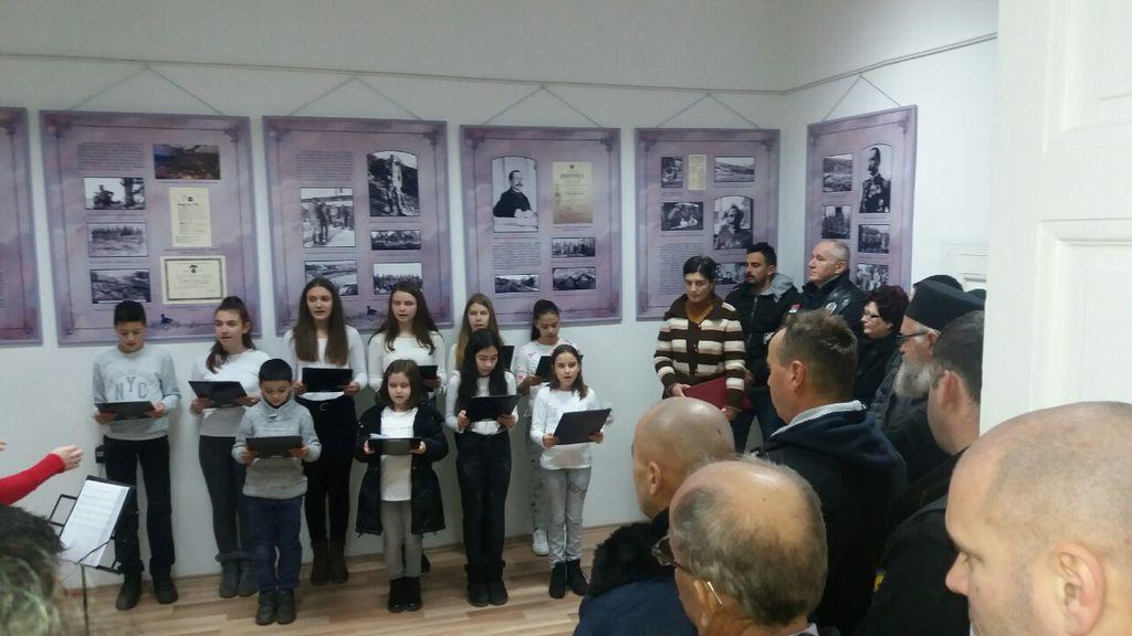 2020-mosorin-pamti-racija-1942-hor-srpce