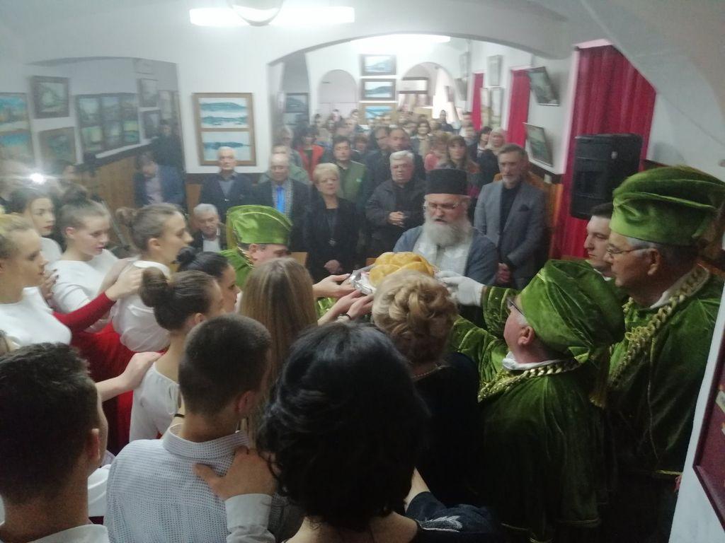 sts-mileva-maric-sveti-sava-2020