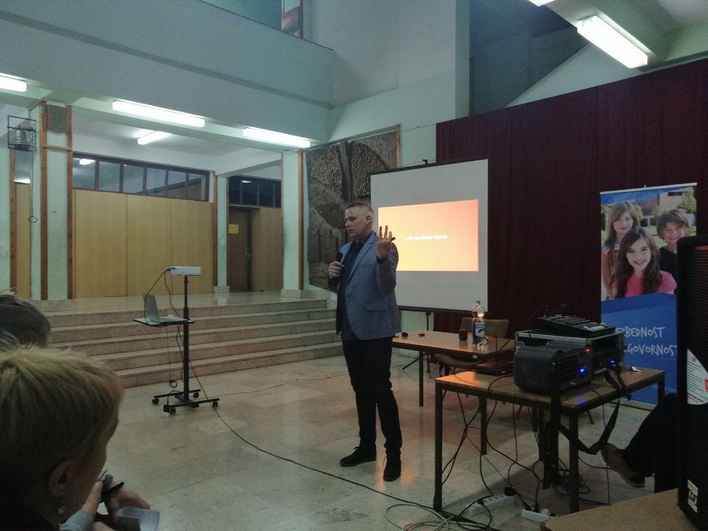 Igor-Juric-predavanje-ukradena-bezbednost-titel