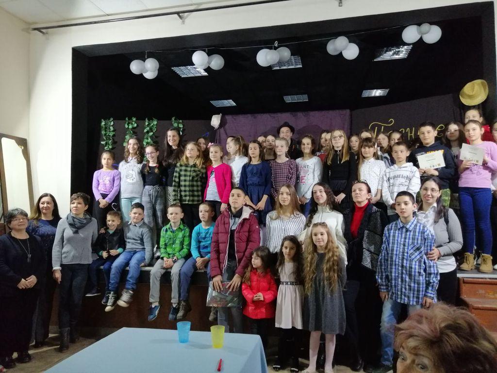 Opstinska-smotra-recitatora-Pesnice-naroda-mog-Sajkas