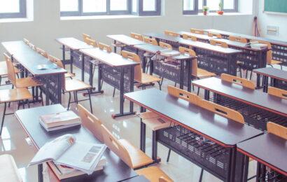 Od sutra zatvorene škole i vrtići nastava se obustavlja od 12. do 21. februara