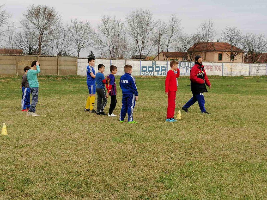 FK-Titel-brine-o-buducnosti-kluba