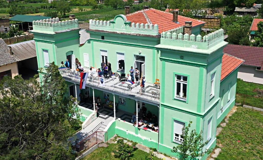 kulturno-prosvetni-centar-vozd-mosorin