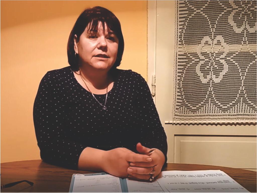 Svetlana Lozanov