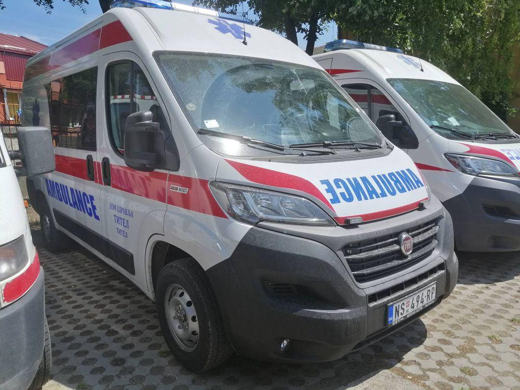 dom-zdravlja-titel-vozila