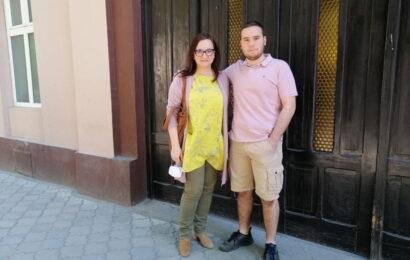 Nikola Ančin osvojio prvo mesto na konkursu Etičke dileme