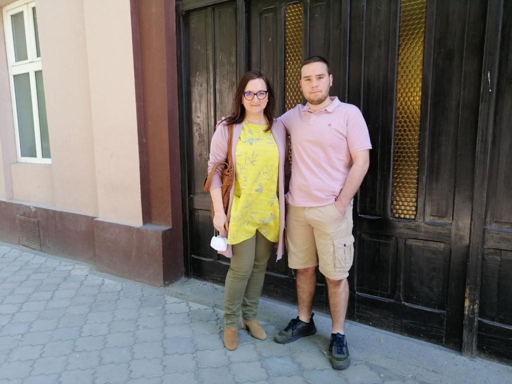 nikola-ancin-dragica-trninic-sts-mileva-maric-titel