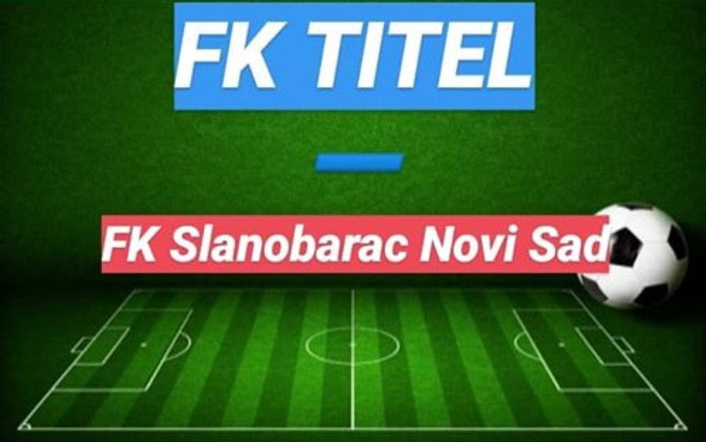 fk-titel-fk-slanobarac-20-06-2020