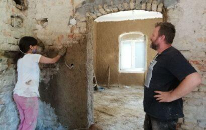 Aleksandar-Gajin-renoviranje-kuce