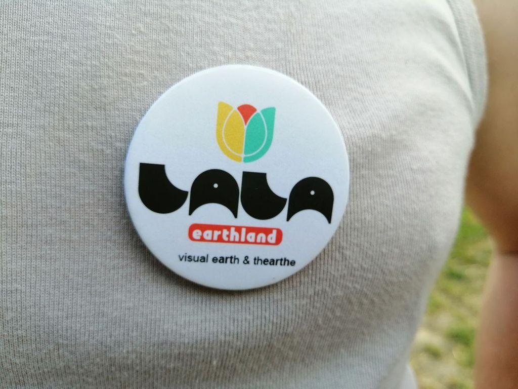 LALA-festival-Mosorin