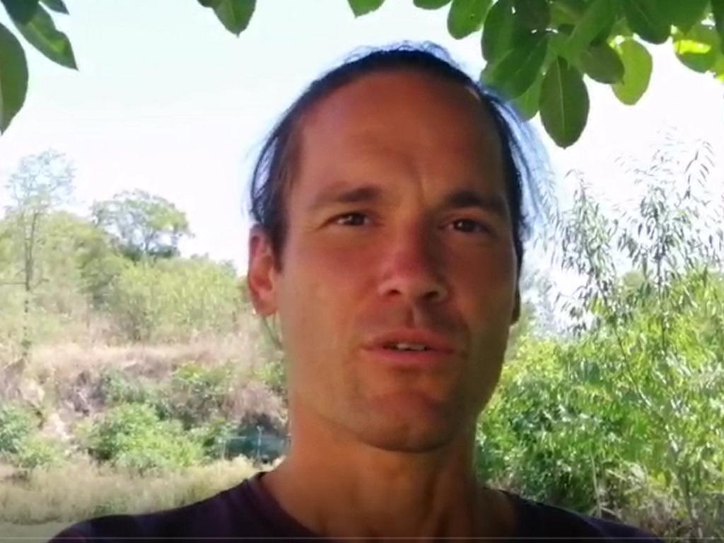 jovan-radivojevic-trener-fk-titel