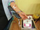 akcija-dobrovoljnog-davanja-krvi-Titel