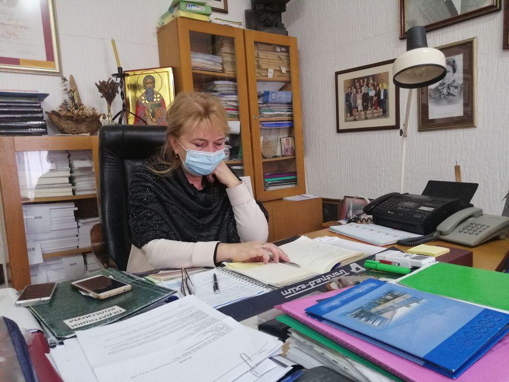 Svetosavski-dani-znanja-i-vestina-STS-Mileva-Maric-Jadranka-Pesti