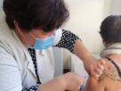 COVID19-vakcinacija