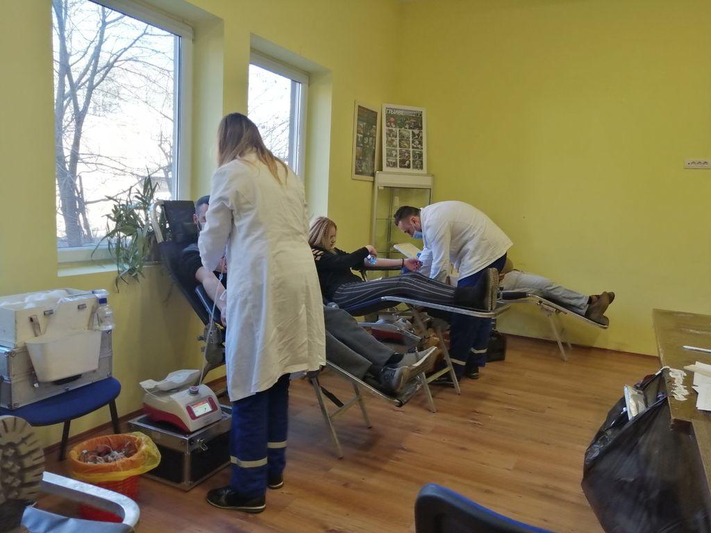 Titel-akcija-davanja-krvi