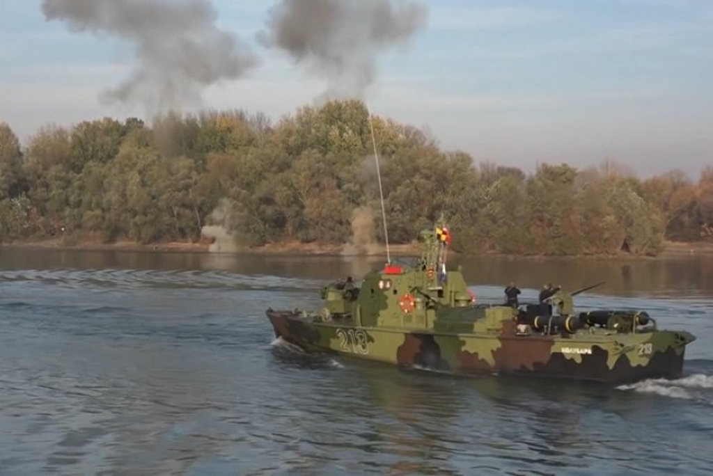 recna-flotila-gadjanje-titel-april-2021