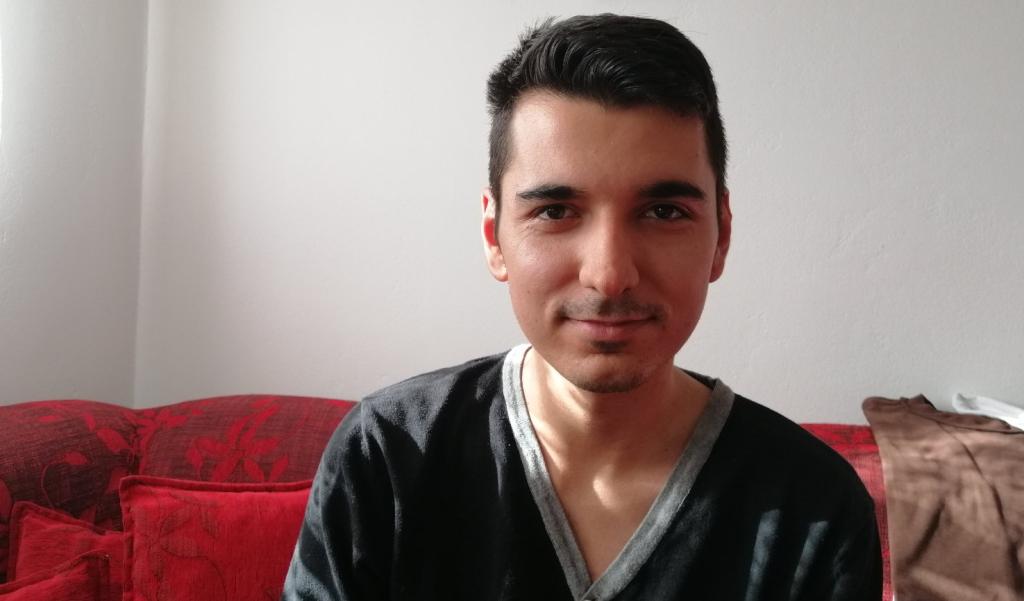 tomislav-vlaski
