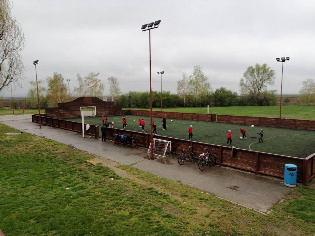 FK-Borac-Šajkaš-generacija-2012-godište