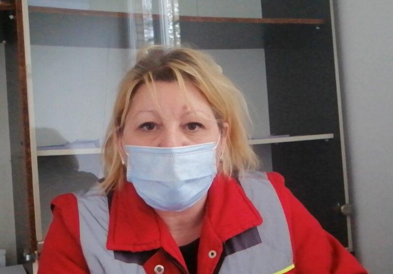 dr-Ljiljana-Milovanovic