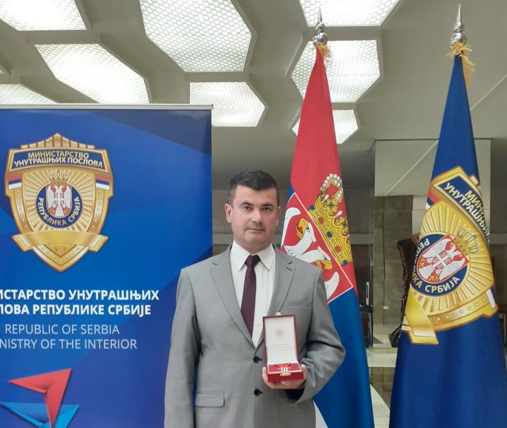 Milorad-Ćulum-pukovnik-policije
