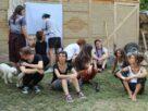 LALA-festival-drugo-izdanje-mosorin