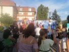 Dečji-karneval-dvadeseti-put-Velikogospojinske-svečanosti-Titel